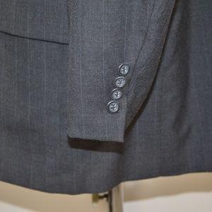 Jos. A. Bank Suits & Blazers - Jos A Bank 50R Sport Coat Blazer Suit Jacket